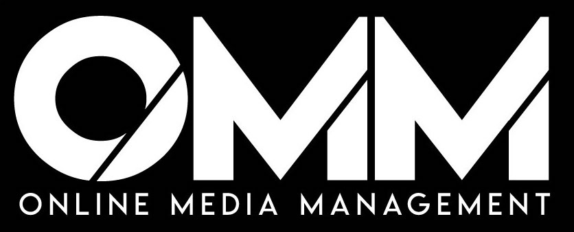 OMM Social – Online Media Management