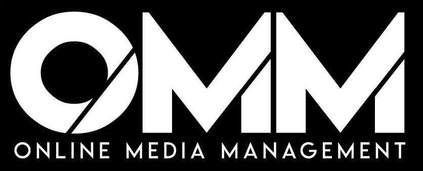 OMM Social – Online Media Management